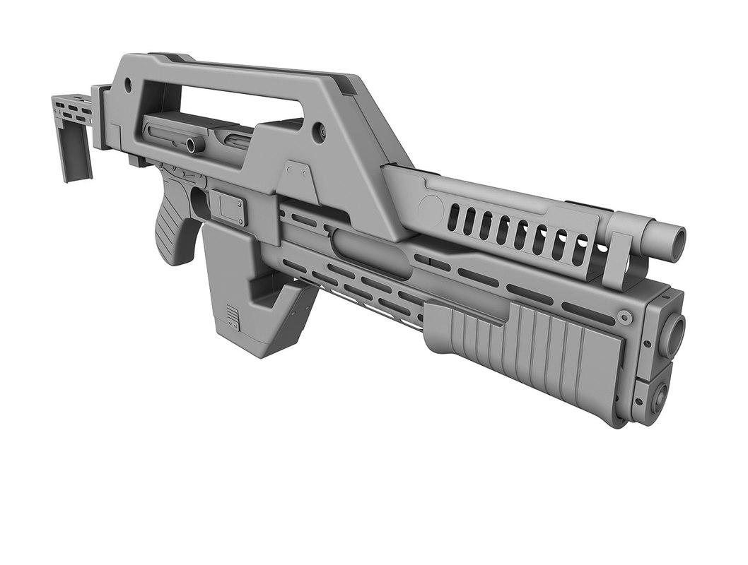 M41A_pulse_rifle_render1.jpg