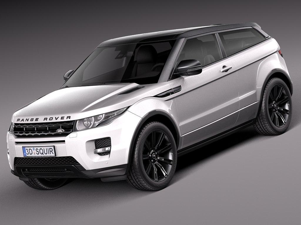 Range_Rover_Evoque_Black_Design_2013_0000.jpg