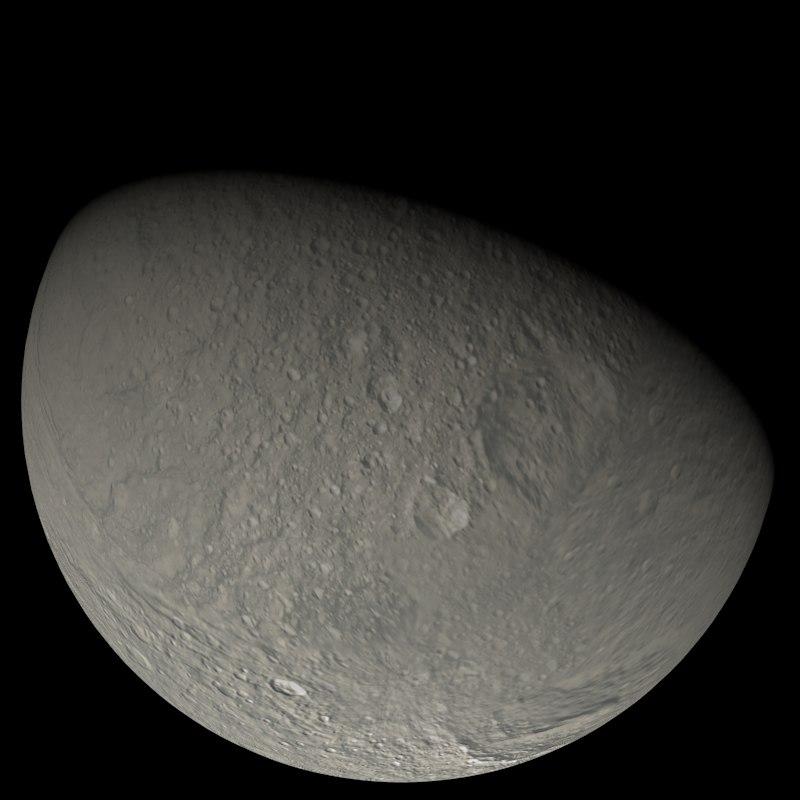 Tethys 8K 5.jpg