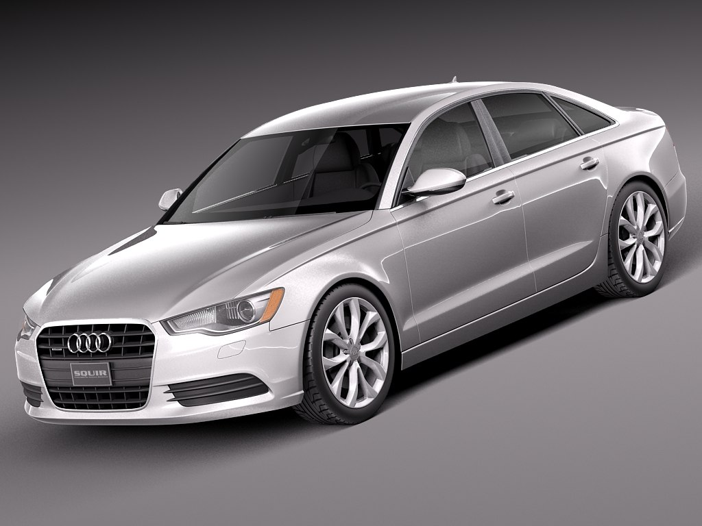 Audi_A6_Sedan_USA_2014_0000.jpg