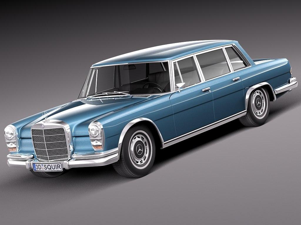 Mercedes-Benz_600_w100_1963-1981_0000.jpg