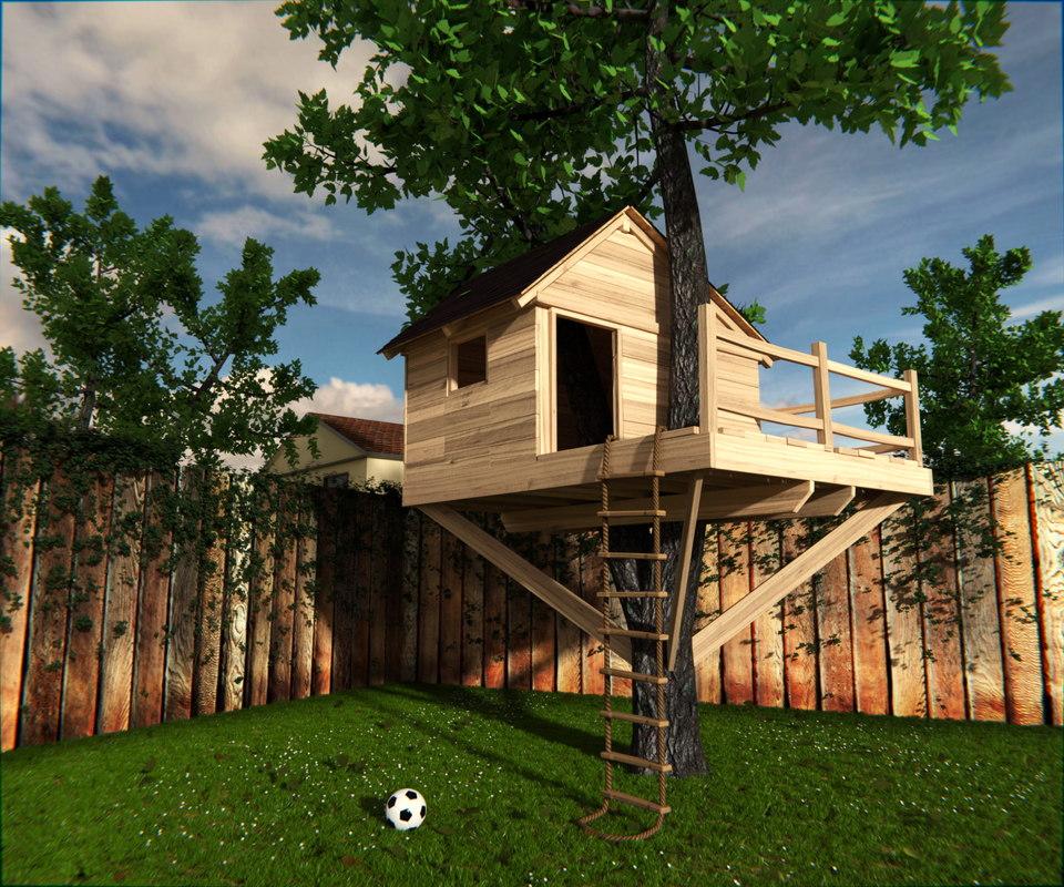 Tree_House_01.jpg