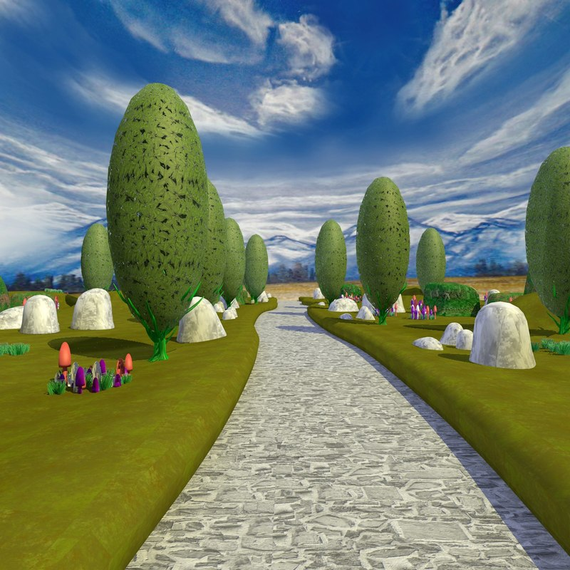 CARTOON MEADOW SCENE 1.jpg
