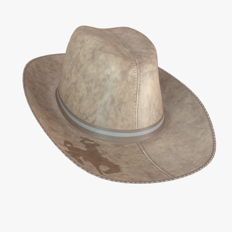 Cowboy Hat 9.jpg