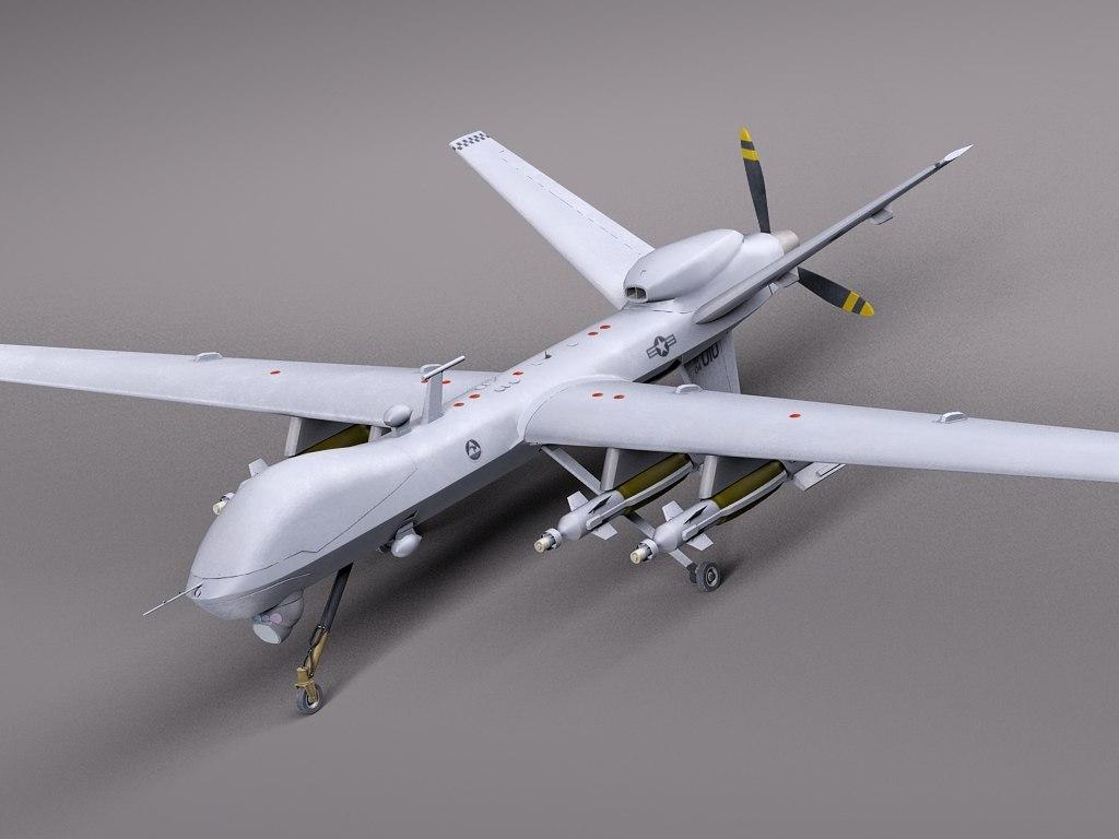 Drone_0000.jpg