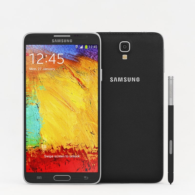 Samsung Galaxy Note 3 dous_Camera001_Thumbnail_1.JPG