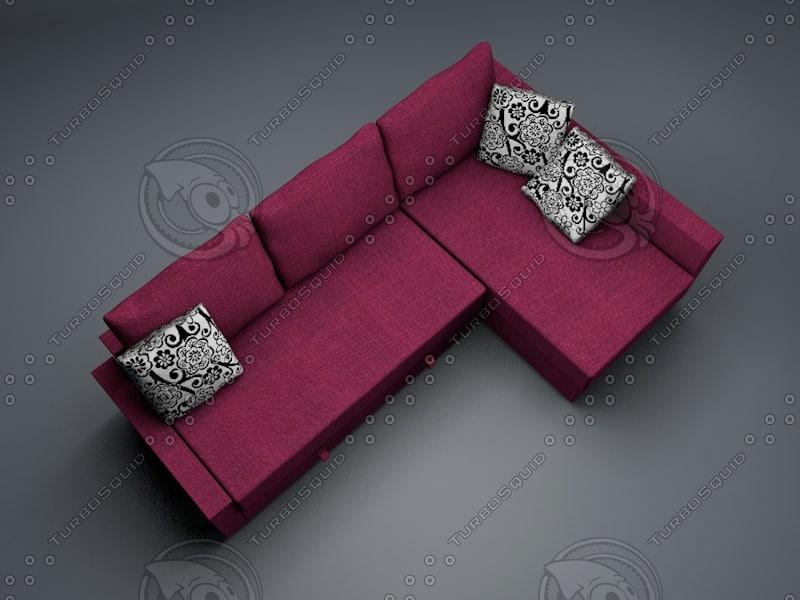 Sofa Friheten IKEA3.jpg