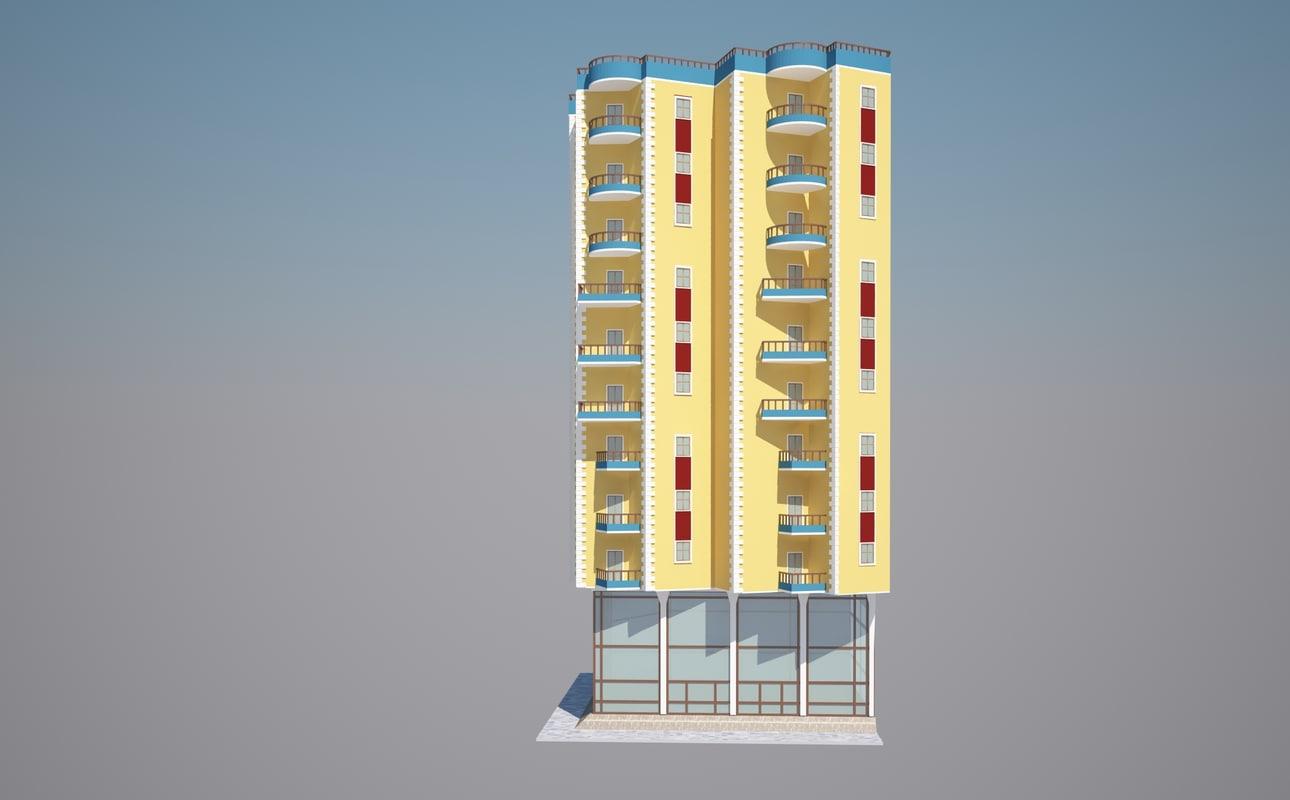 Building_07