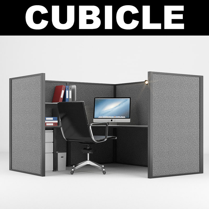 cubicle_screen.jpg