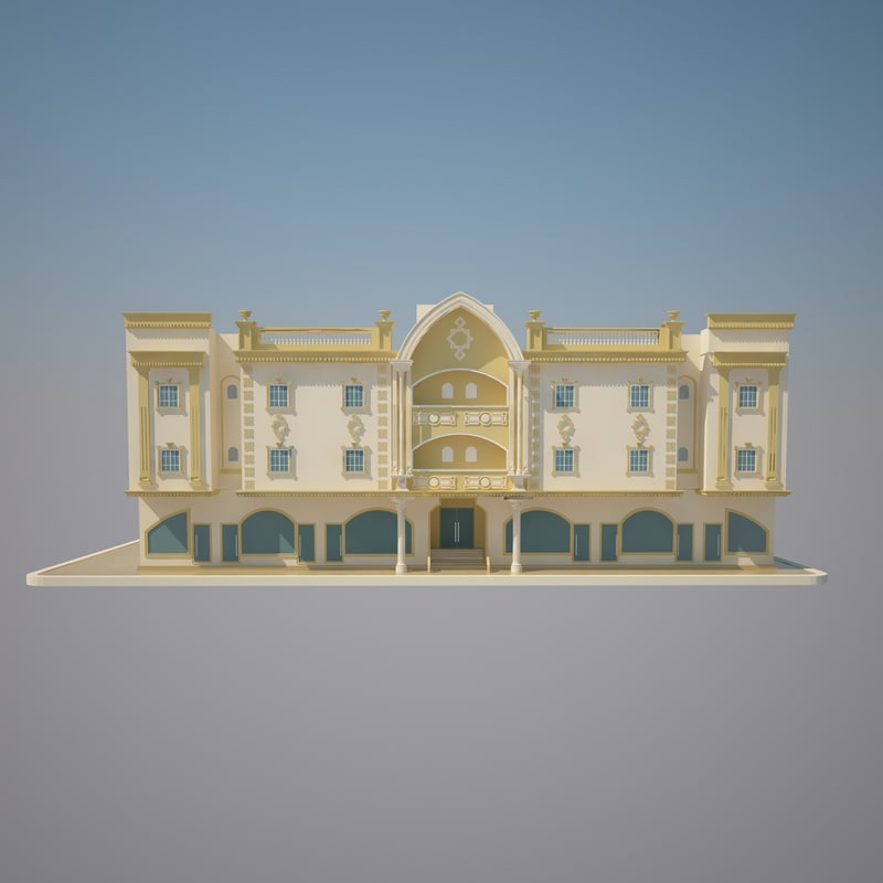 Building_001