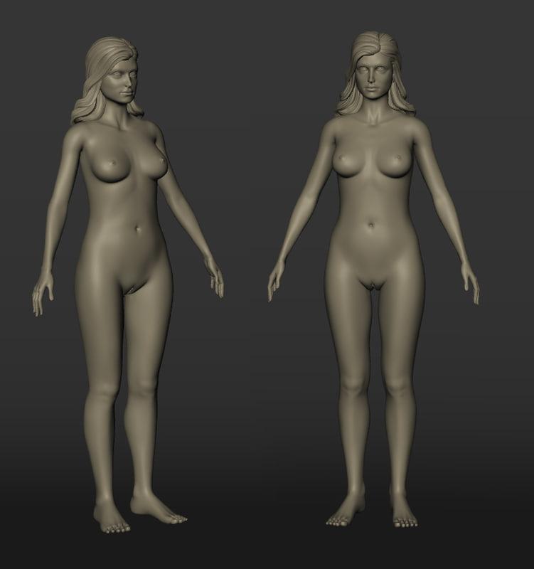 3D Tutorials, 3D modeling tutorials and CG Tutorials