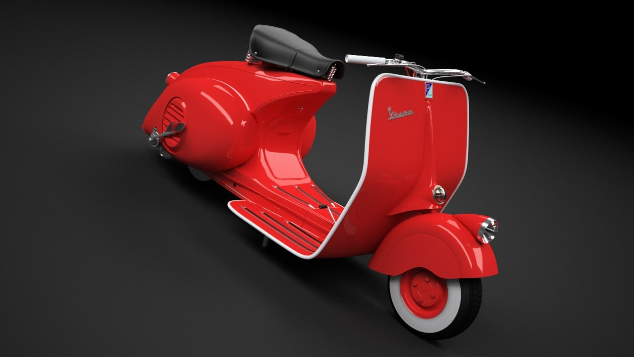 Scooter_460002.jpg