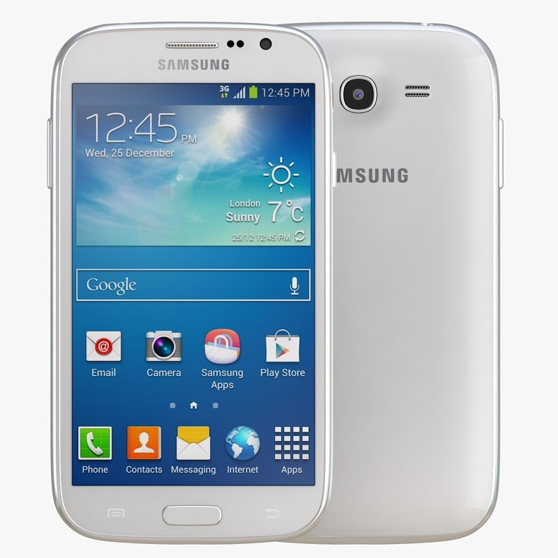 samsung galaxy grand neo Picture 1.jpg