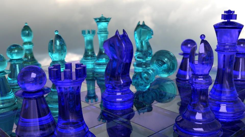 szach mat 04.jpg