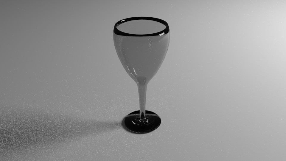 Glassbottles4.png