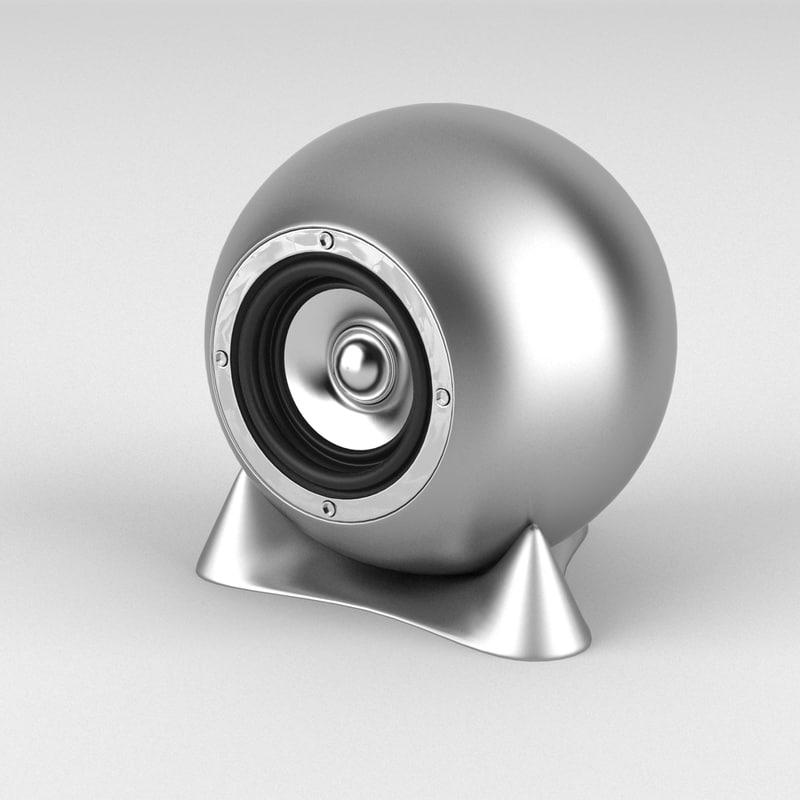 Speaker 002