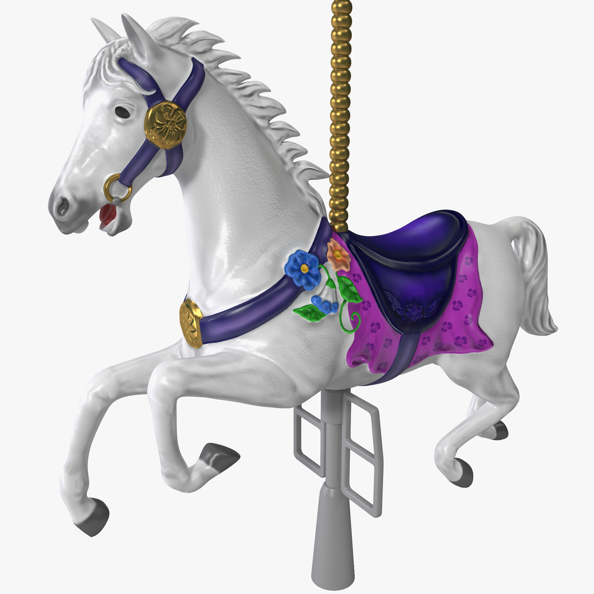 Carousel Horse_165.jpg