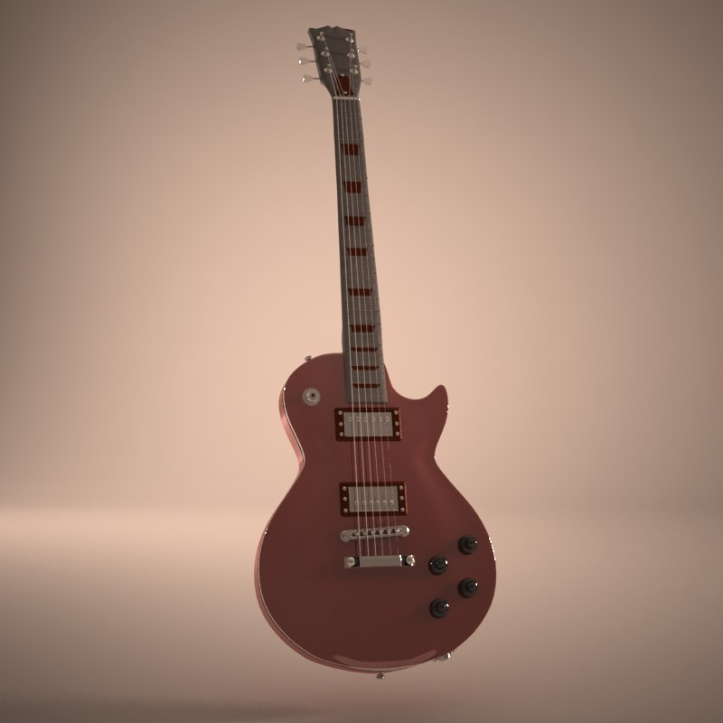 LES_PAUL_GUITAR_FRONT.png