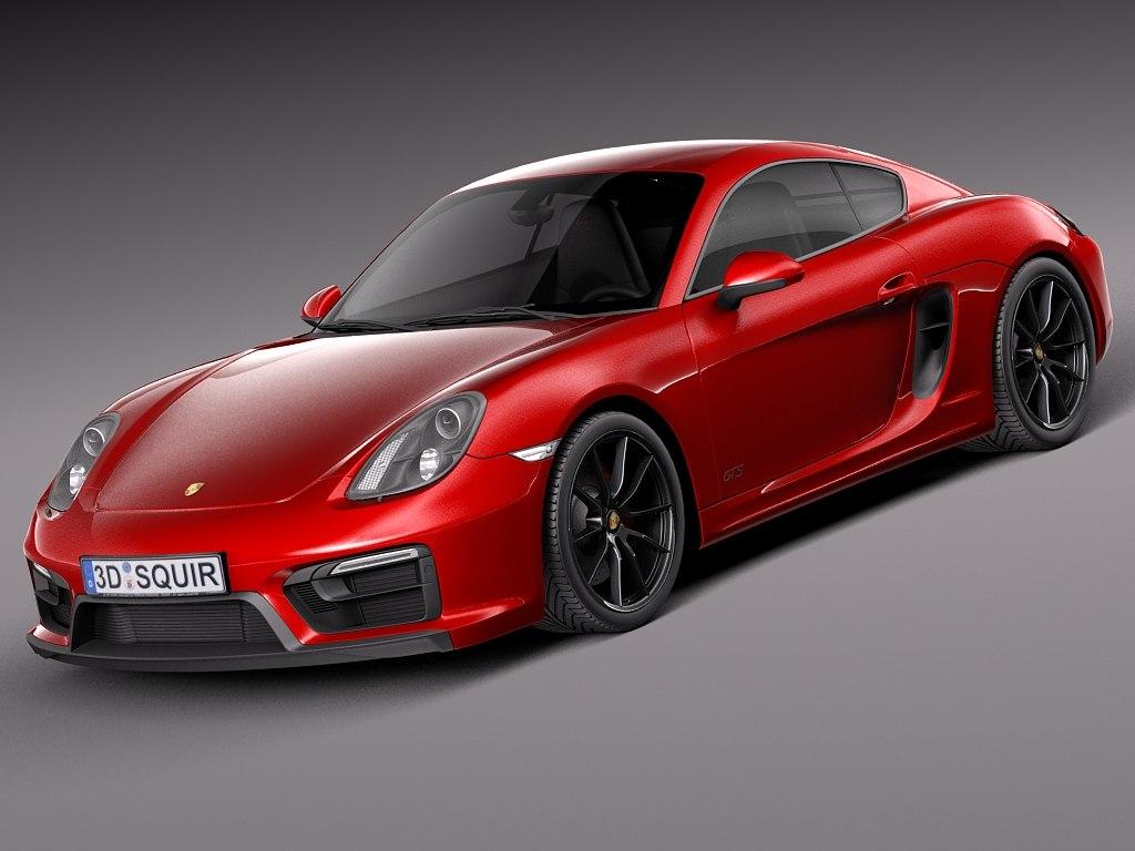 Porsche_Cayman_GTS_2014_0000.jpg