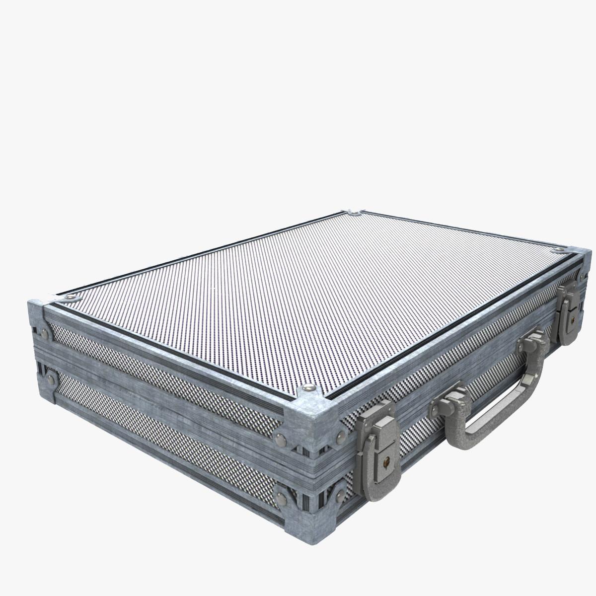 Metal Briefcase - 01.jpg