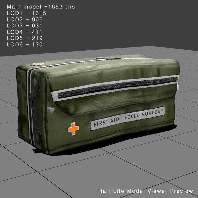 000_HLMV Preview.jpg
