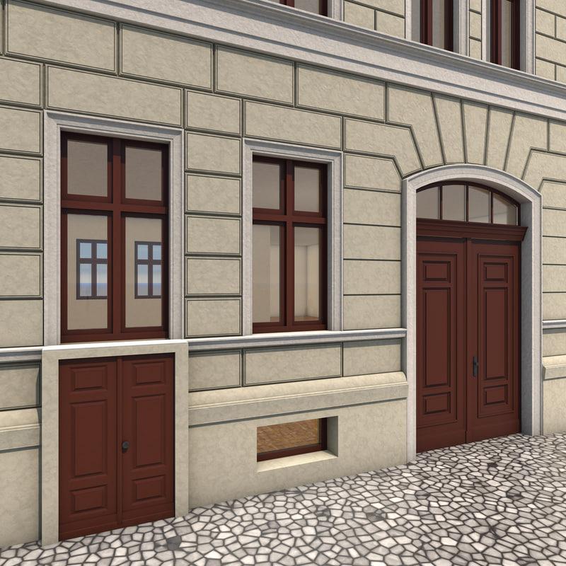 AN FRONT DOWN DOORS_1500.jpg