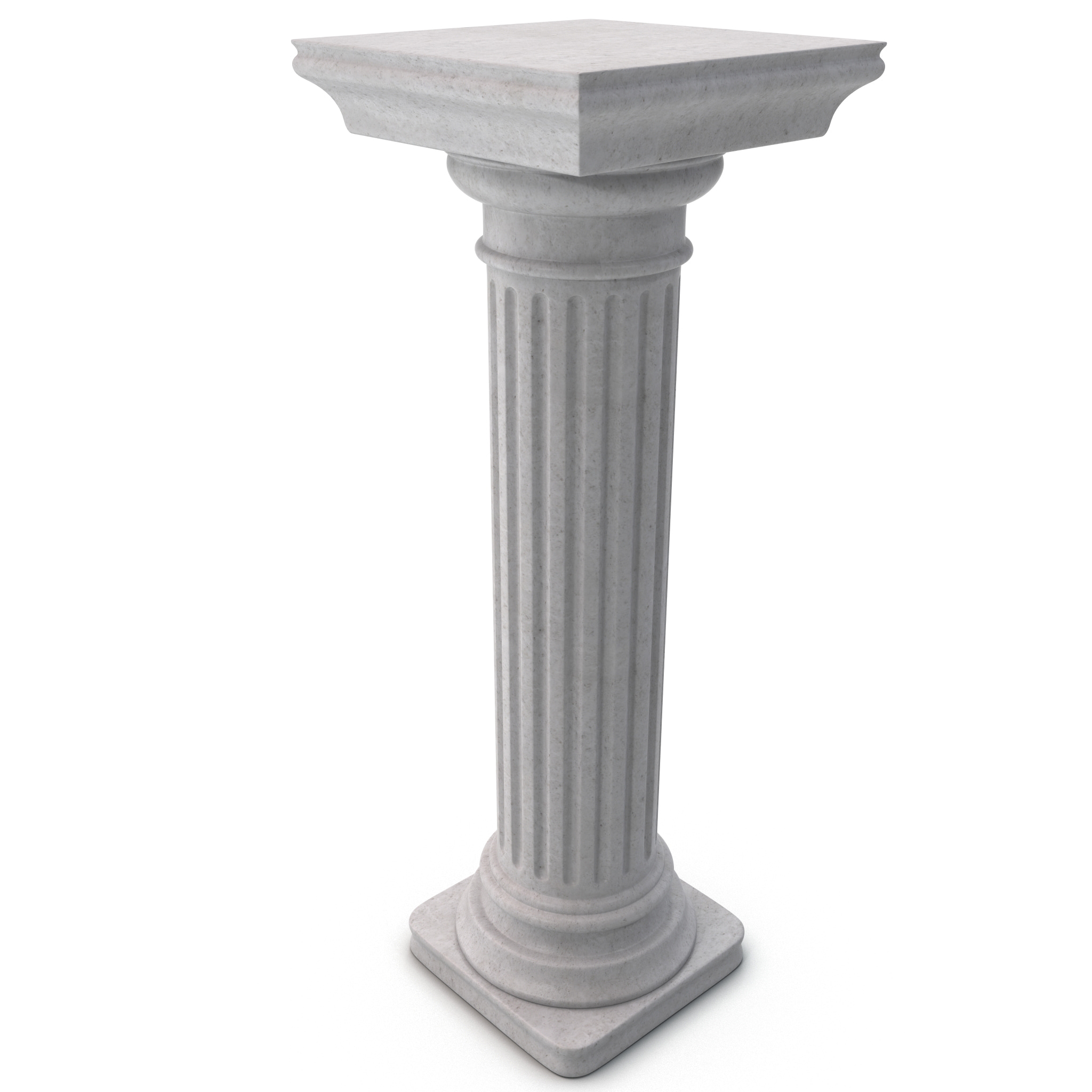 The Gallery For > Roman Pillar Png. Online Interior Decorating. Wall Mirror Sets Decorative. Decoration Bedroom. How To Decorate My Living Room. Burlap Decorative Pillows. Olympic Party Decorations. Decorative Bathroom Fans With Lights. Decorative Kitchen Accessories