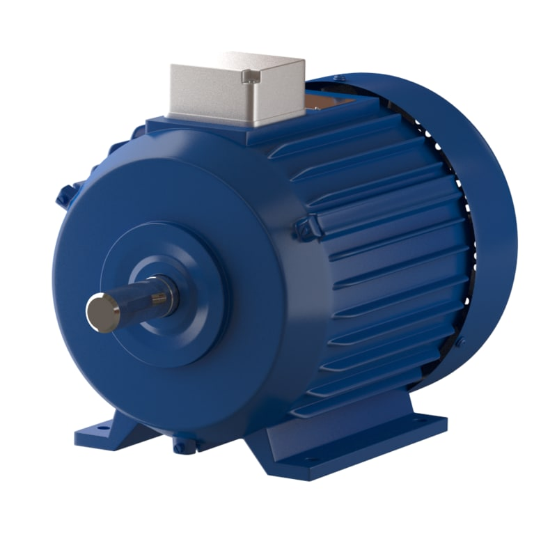 Electic_motor_01.png