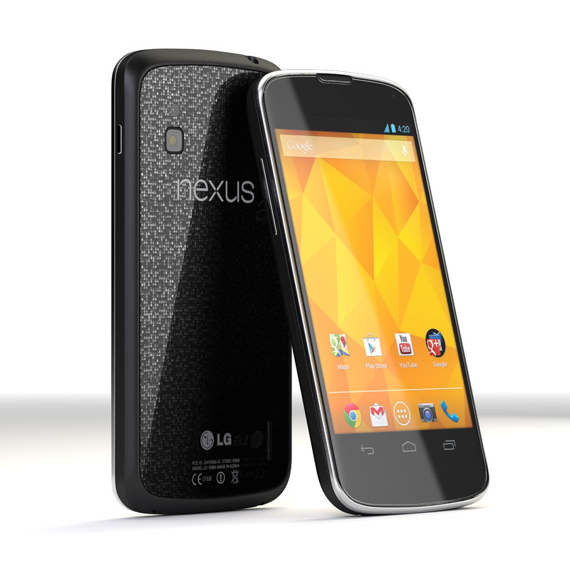 Nexus 4 (8).jpg