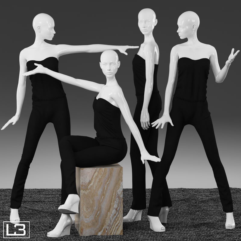 lucin3d_2014_woman shop window 20 01_thumbnail.jpg