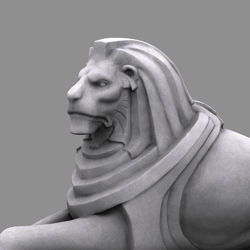 stone lion01.jpg