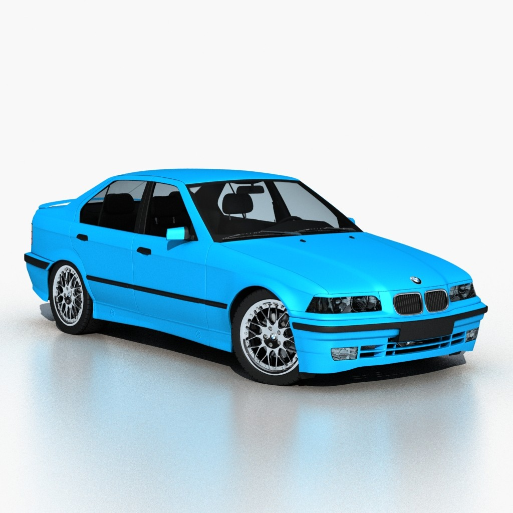 bmw e36 316i sedan images. Black Bedroom Furniture Sets. Home Design Ideas