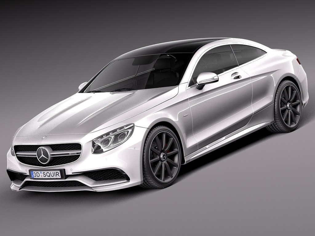 Mercedes-Benz_S63_AMG_Coupe_2015_0000.jpg