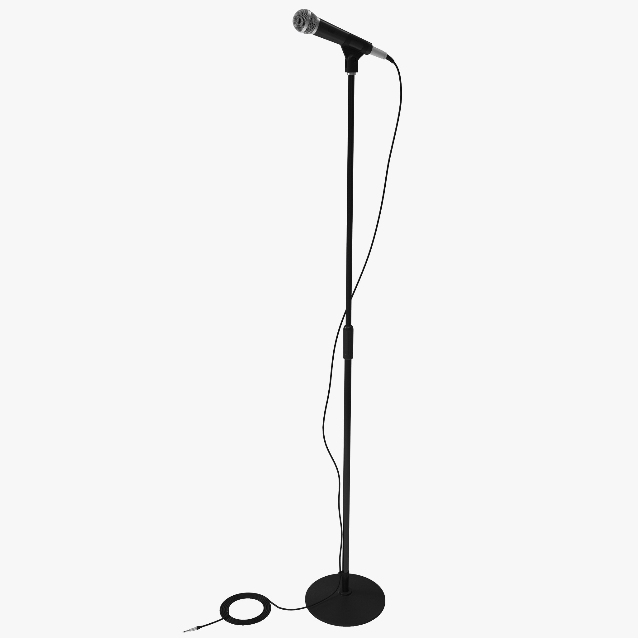 Microphone and Stand_1.jpg