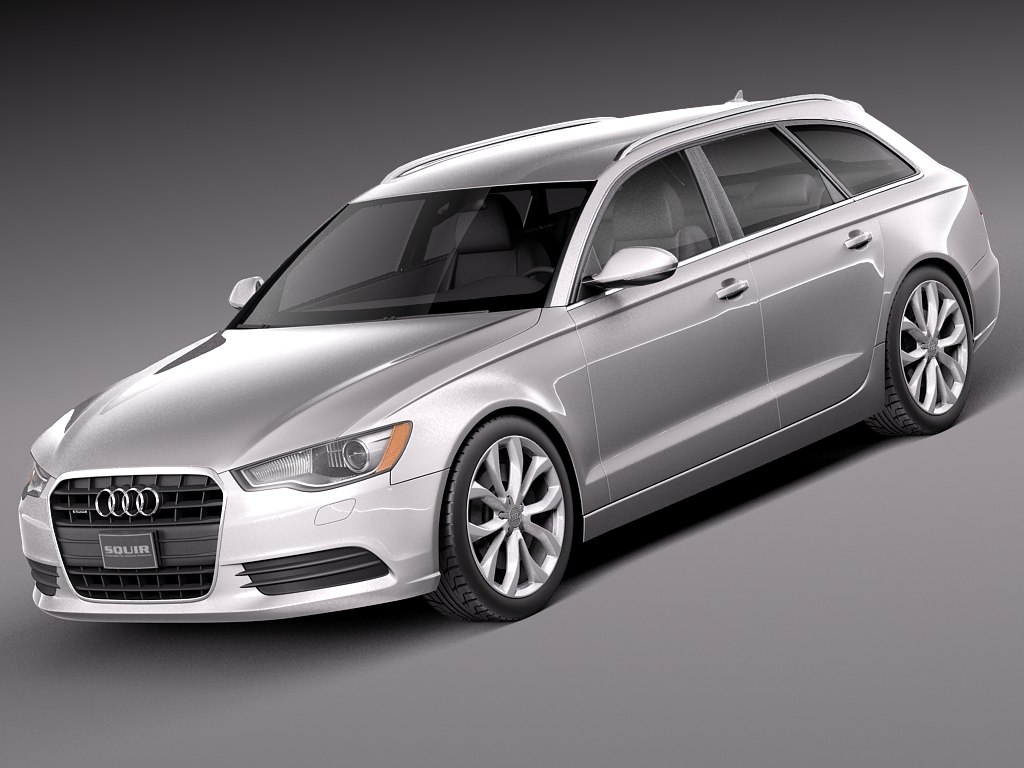 Audi_A6_Avant_USA_2014_0000.jpg