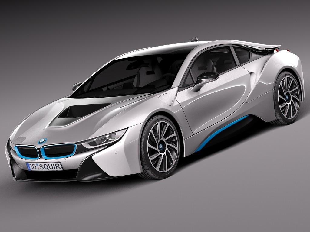 BMW_i8_Coupe_2015_0000.jpg