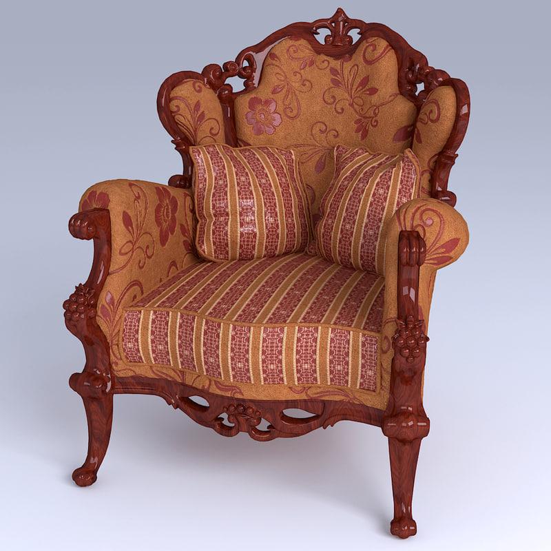 Chair 1 (1).jpg