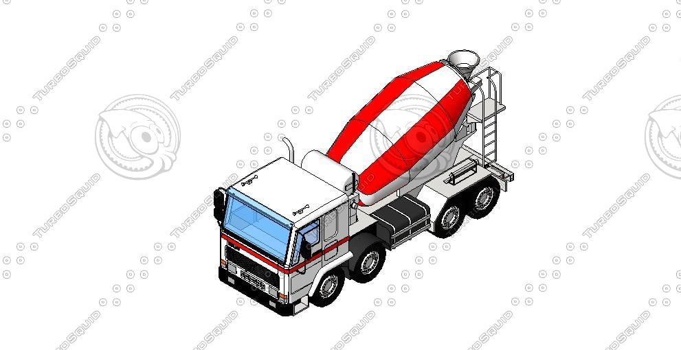 Concrete truck 1.JPG