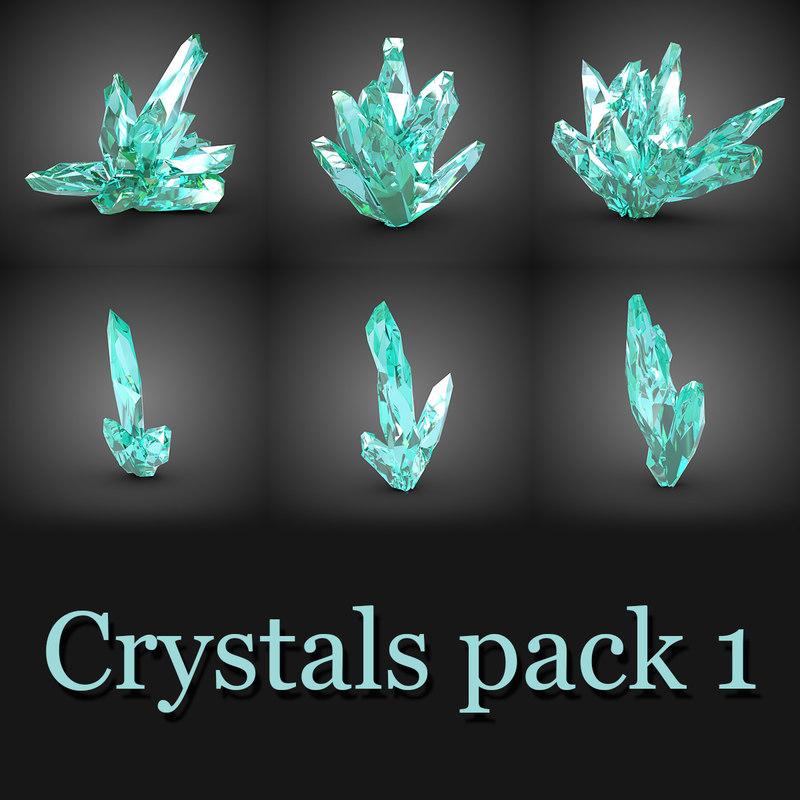Crystals-33.jpg