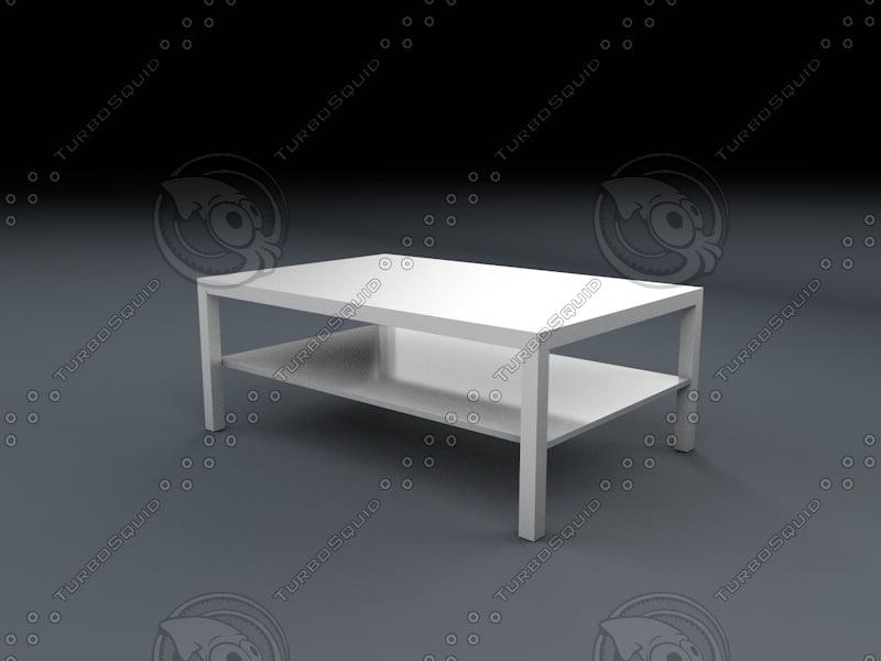 LACK Coffee table.jpg