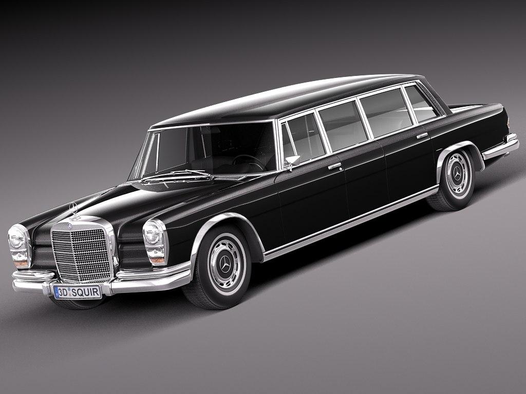 Mercedes-Benz_600_w100_Pullman_1963-1981_0000.jpg