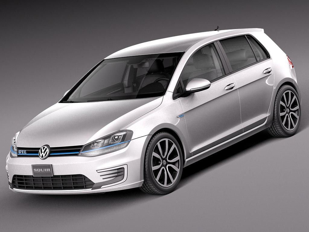 Volkswagen_Golf_GTE_2015_0000.jpg