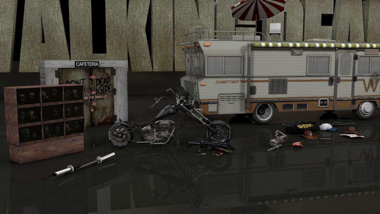 Walking Dead 10.jpg
