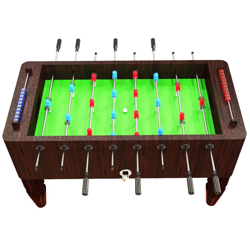 football_table001.jpg