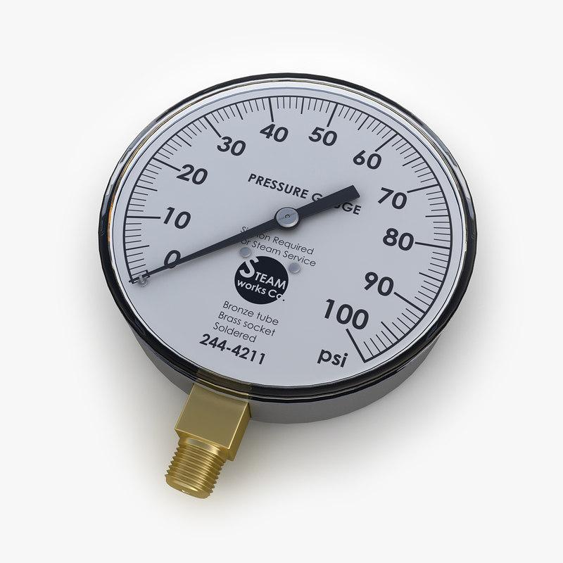 steam_pressure_gauge.jpg