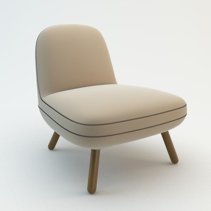 193_Fantasia_Chair_wood_01.jpg