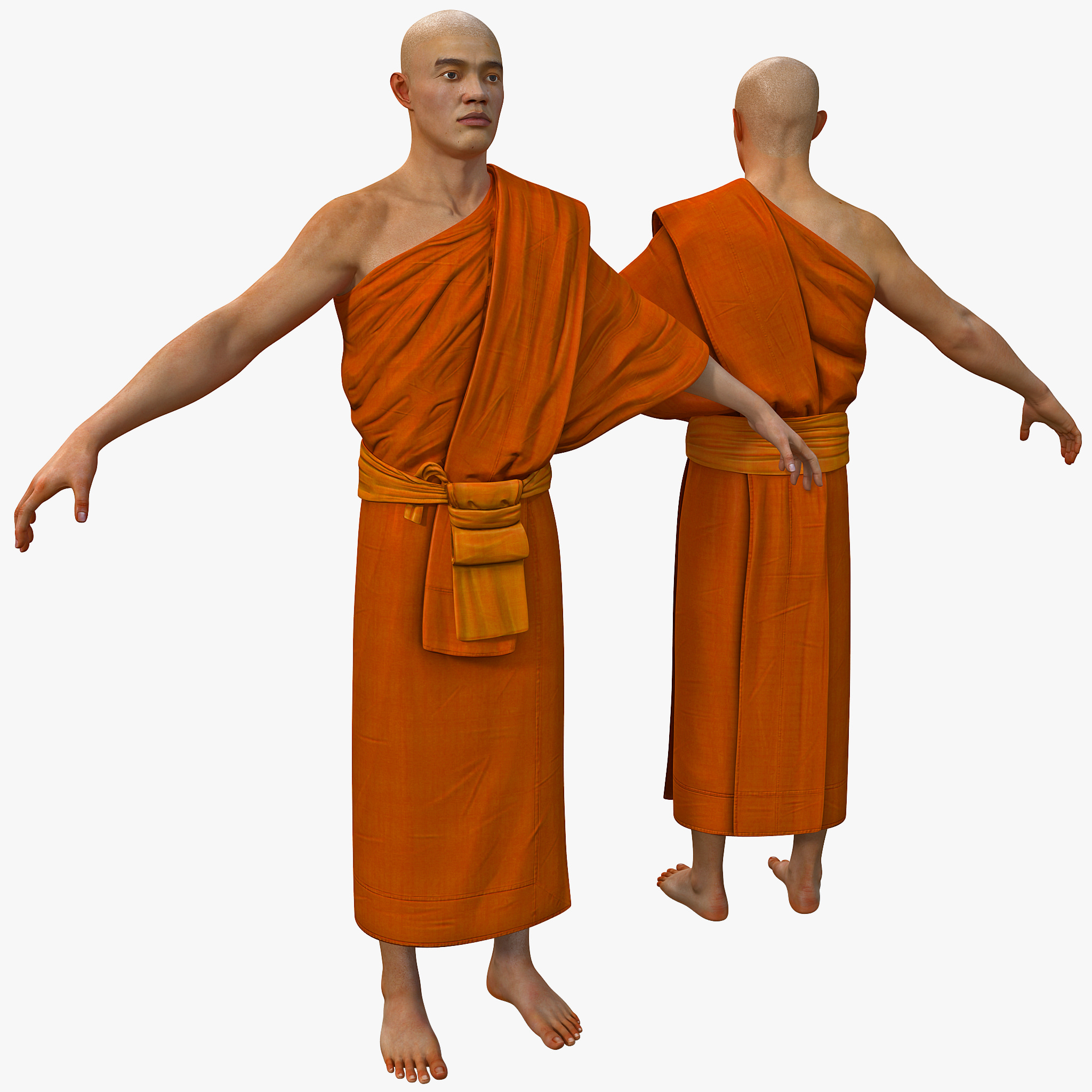 BuddhistMonkRigged_1.jpg035337fd-9324-4a