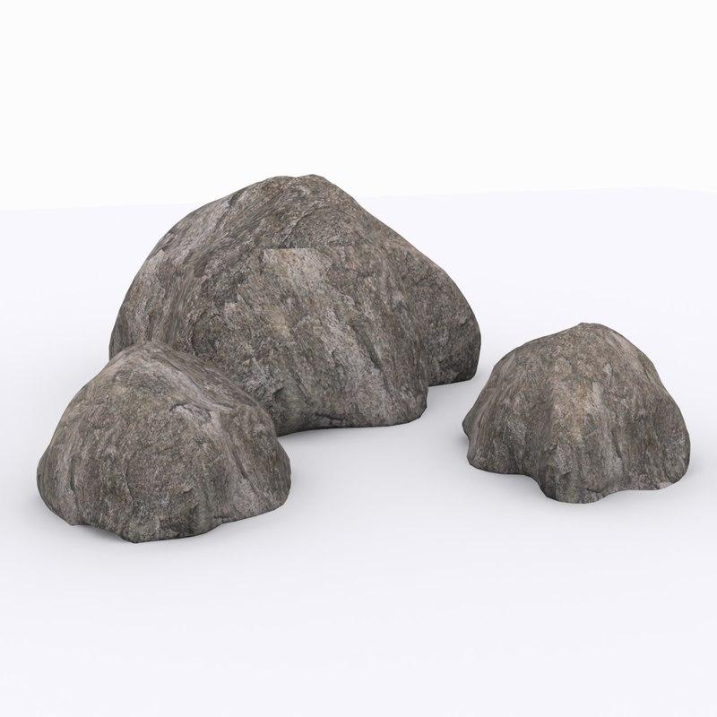 Stone_1.jpg