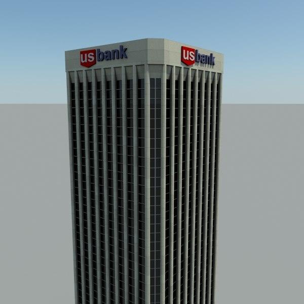 US Bank Building0011.jpg
