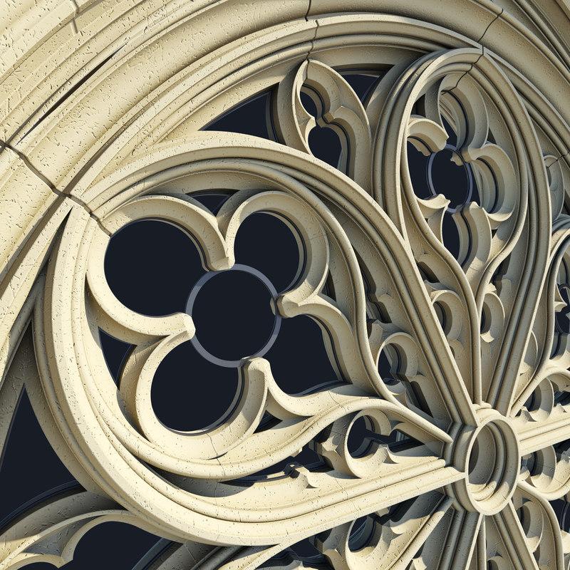 DAESCI-Gothic-Rose-Window-Detail-01.jpg